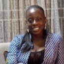 Nadia Takyiwaa-Mensah, CEO, Sixth Sense, Ghana