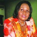Dr. Stella Okoli, OON, the GMD/CEO, Emzor