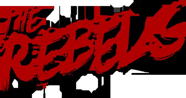 rebels brandcrunch nigeria