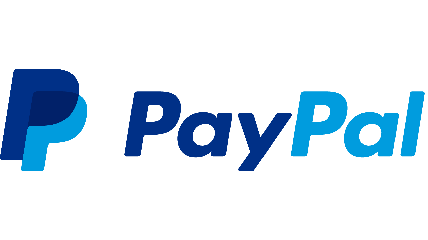 PayPal Payment Volume to Triple to $2.8 Trillion by 2025 as Revenue  Increases by 20% | BrandCrunch Nigeria