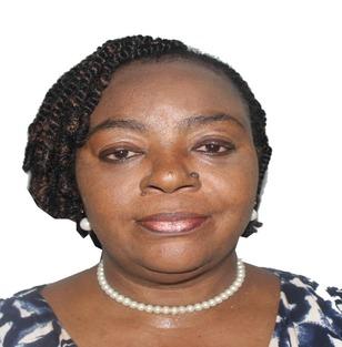 Lagos NIPR Elects New Excos, Comfort Nwankwo Emerges Chairman